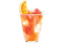 refreshing-summer-cocktails