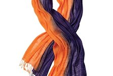 orange-blue-scarf