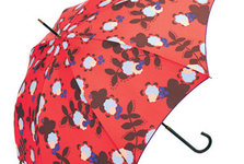 pare-berries-for-you-umbrella