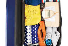 organized-packed-suitcase