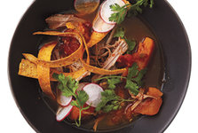 tortilla-soup-pork-squash