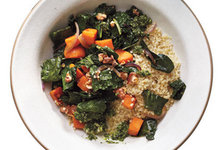 quinoa-sweet-potato-kale