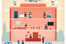 illustration-hotel