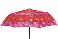 0504red-dots-umbrella
