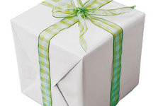 gift-green-ribbon