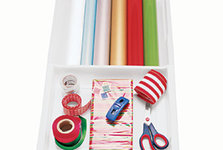 wrapping-organization
