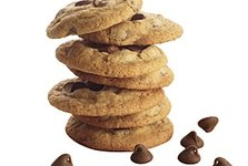 chocolate-chip-cookies-0