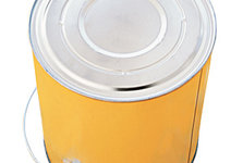 yellow-paint-bucket
