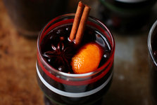 microwave-mulled-wine