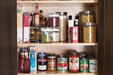 kitchen-pantry-essentials