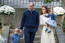 prince-william-kate-middleton-royal-family-obsession