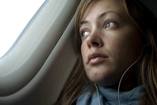 crying-on-airplane-science