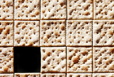 saltines-recipes