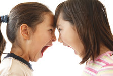 stop-sibling-fights