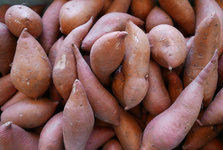 how-long-do-sweet-potatoes-last