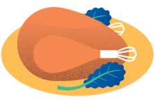 thanksgiving-turkey-checklist