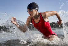 triathlon-training-plan