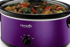 crock-pot-fire-this-is-us