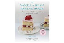 baking-books