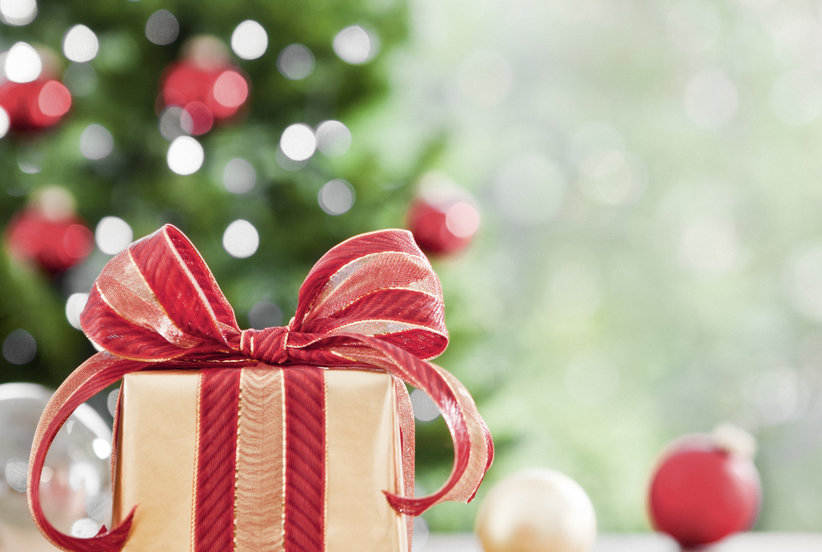 The Easy Hack That Helps Me Buy the Perfect Gift Every Time