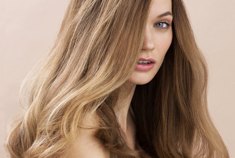 How To Use Conditioner Before Shampoo Real Simple