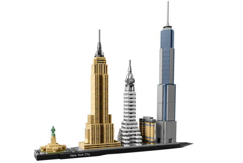 Wedding Gift Ideas Real Simple : ... Skyline Models 35 Great Wedding Gift Ideas Real Simple