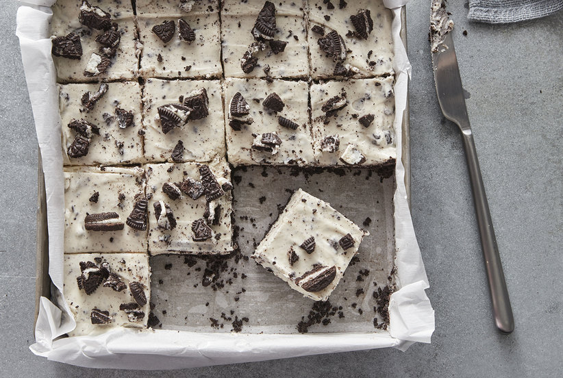 3 Incredibly Good Class Party Treats (With No Nuts, Eggs, or Gluten)