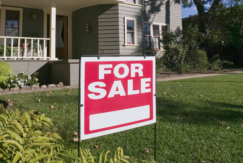 For Sale Sold Sign: This Is The Best Time To Sell Your House