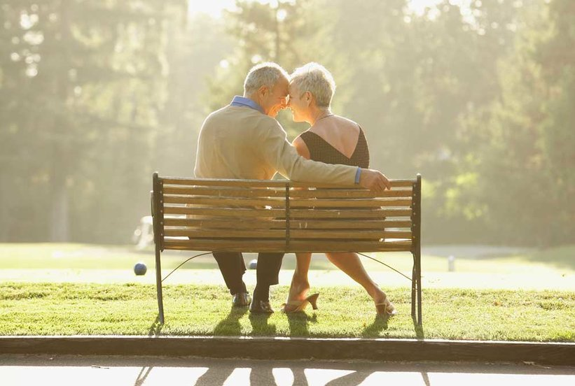 83d4220dda 8 Secrets of Long-Married Couples | Real Simple