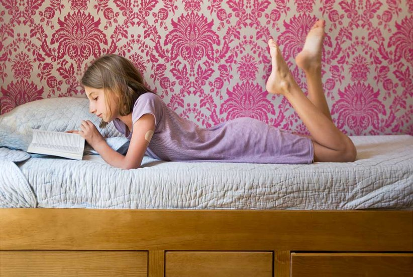 How To Know When Your Child Is Ready To Stay Home Alone