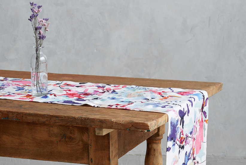These New Anthropologie Collections Will Make the Transition From Summer to Fall Much Easier | Real Simple