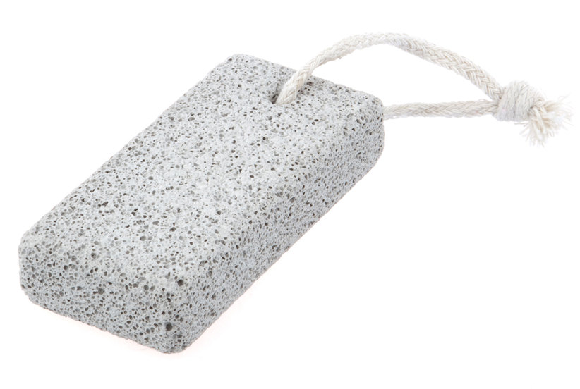 Pumice Stone 12 Professional Cleaners Secrets Real Simple