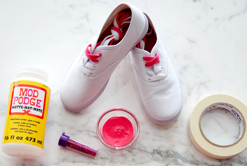 keds-before-diy