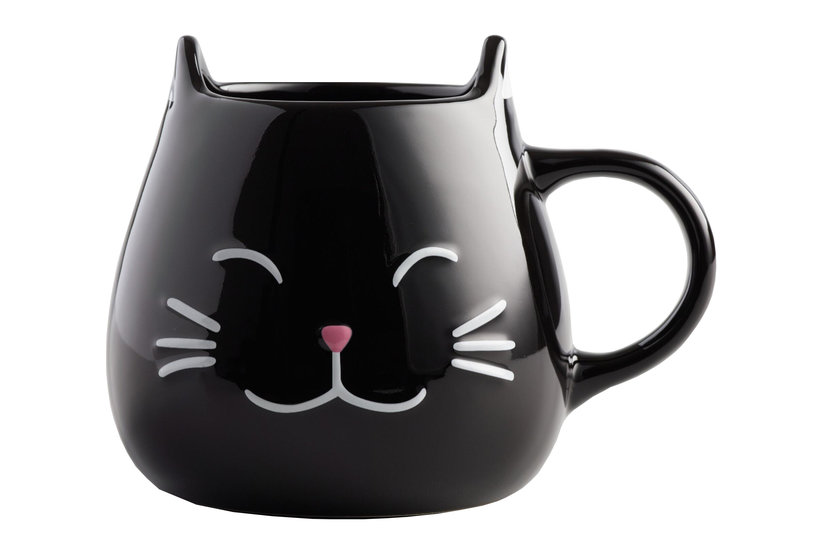 fb310aa0b25 27 Mugs for Any Coffee-Lover In Your Life