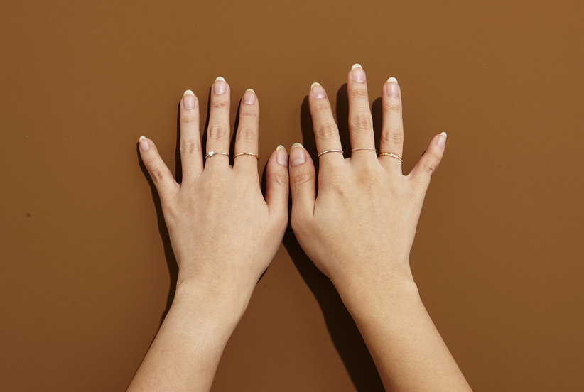Fade Age Spots 8 Fixes For Younger Looking Hands Real