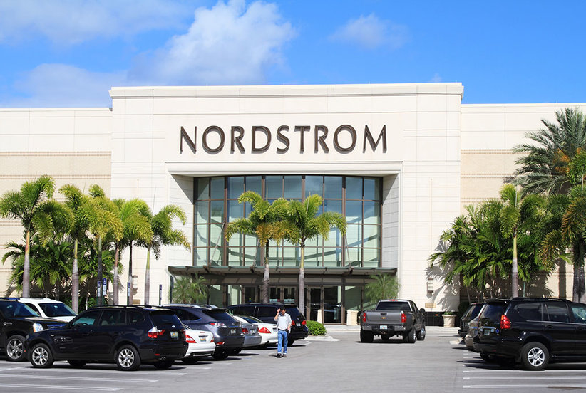 The Best Beauty Deals From Nordstrom's Half Yearly Sale