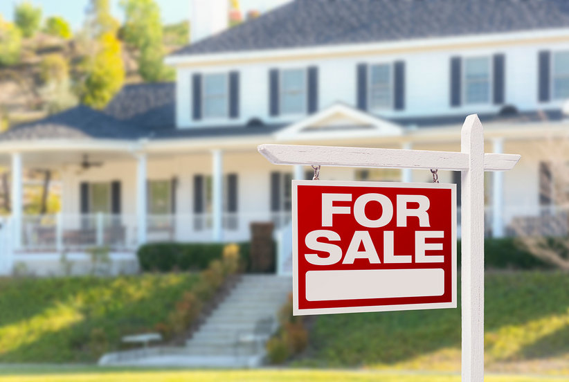 It Will Cost You This Much to Sell Your House