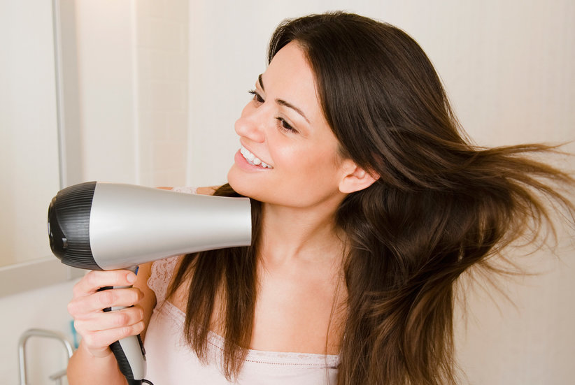 This Is The Best Selling Hair Dryer On Amazon Real Simple