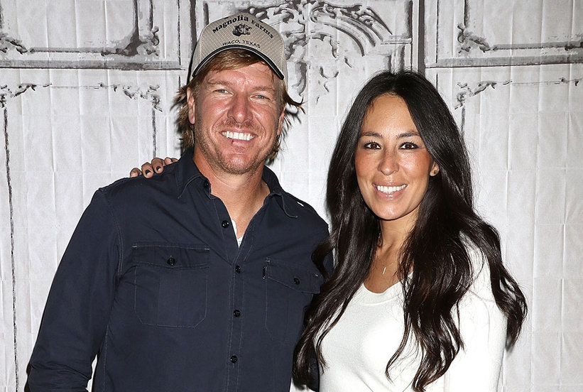 Our Top 5 Picks From Joanna Gaines S New Pier 1 Furniture