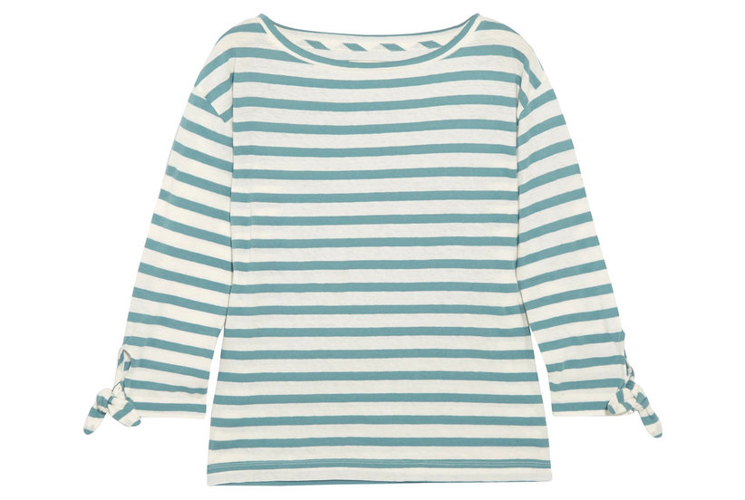 a061c355e1a 7 Pretty T-Shirts You ll Wear Over and Over