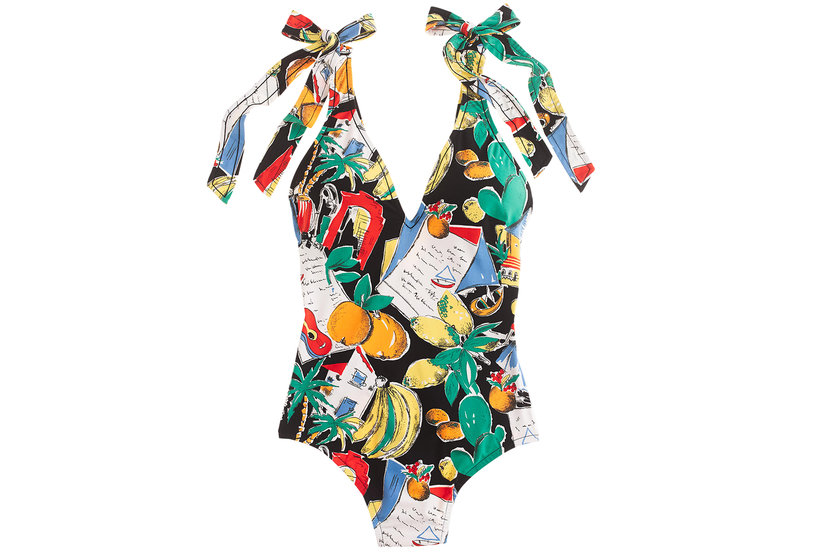 ab03d4f5ece2 5 Swimsuits You Need from J. Crew s Big Sale