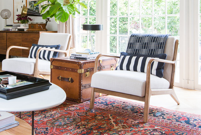 High End Interior Design Furniture ~ Your guide to buying furniture online real simple