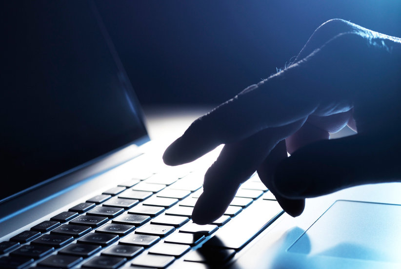 5 Scams You Should Never Believe on the Internet