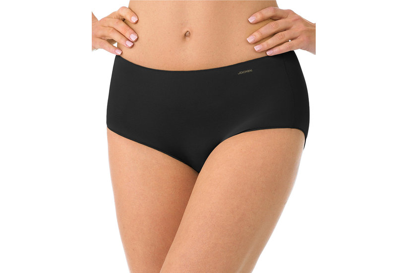 03b9b6b90c98 The Most Comfortable Underwear I've Ever Owned | Real Simple
