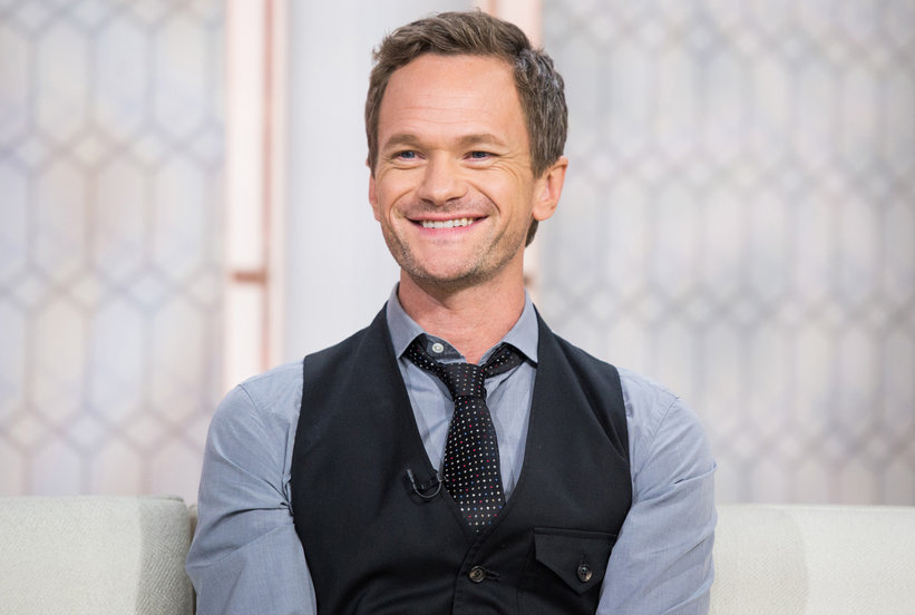 The Biggest Parenting Power Struggle Neil Patrick Harris Faces, and How He Works Through It