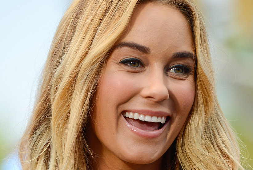 The One Gift Lauren Conrad Buys for Everyone on Her List