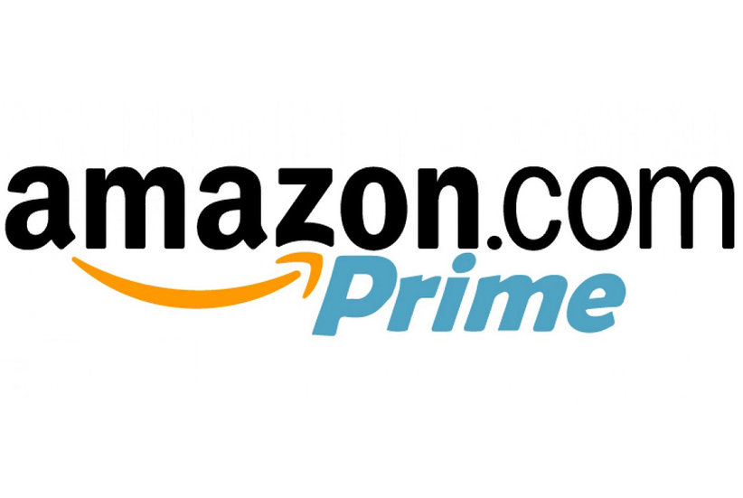 This Is Everything That Was Big On Amazon Prime In 2017 Real Simple