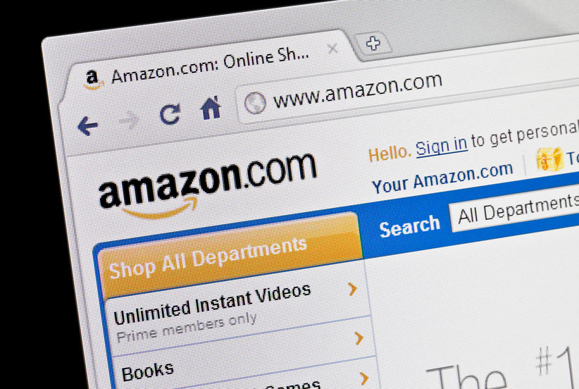 Amazon Is Expanding Prime Free Same-Day Delivery and Prime Free One-Day Shipping