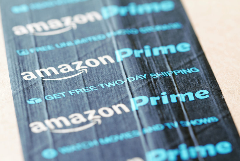 Here's Everything You'll Want to Buy On Amazon Today for Cyber Monday