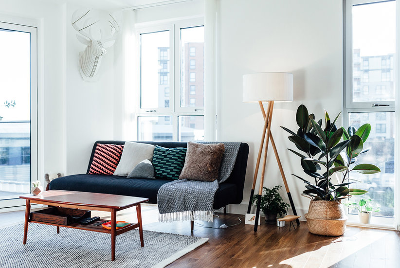 6 Simple Secrets to Finding Your Personal Home Decor Style